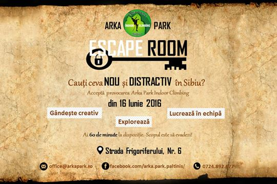 escape-room-arka-park-indoor-climbing-sibiu