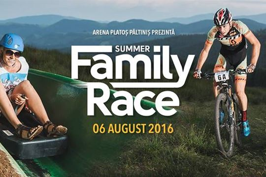 family-race-fb