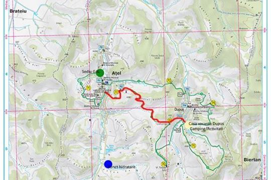 traseu-hiking
