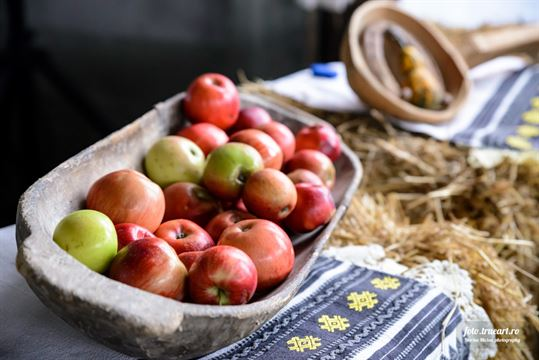 apples-from-old-orchards-c-marius-miclea